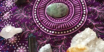 How Crystal Healing Can Help
