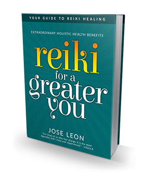 Reiki Ebook