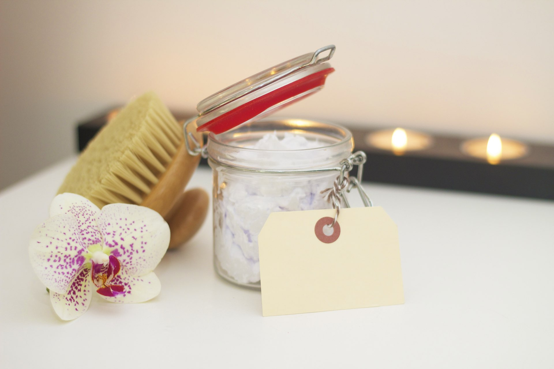 Essential Practices For Your Self Care Routine