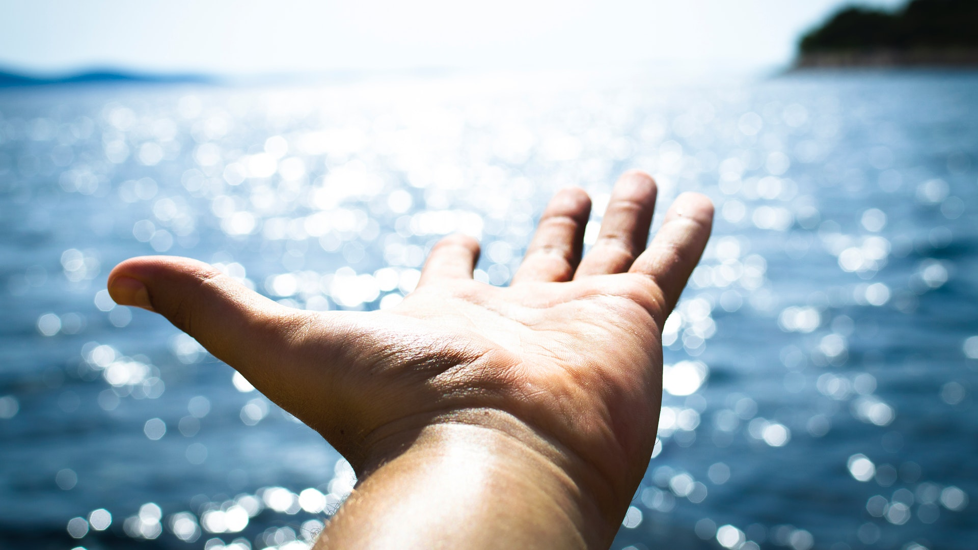 What Is Reiki And Why It Is Important